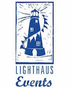 LightHaus Events Logo